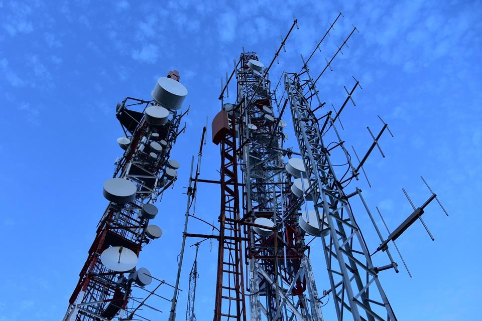 Imagem de Primeira rede 5G é ligada na Austrália, mas não será usada por ninguém no tecmundo