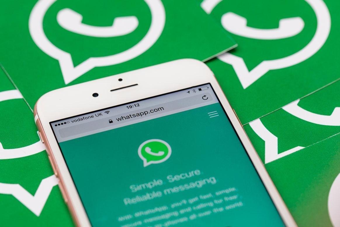 Imagem de ChatWatch, o app desenvolvido para espionar seus contatos do WhatsApp no tecmundo