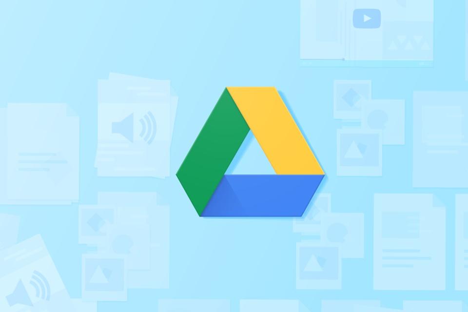 Imagem de Como fazer o backup do seu celular Android para o Google Drive no tecmundo