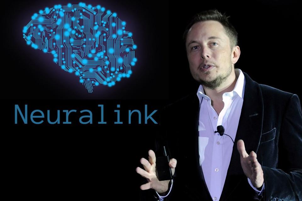 Imagem de Como anda a Neuralink, empresa menos conhecida de Elon Musk? no tecmundo