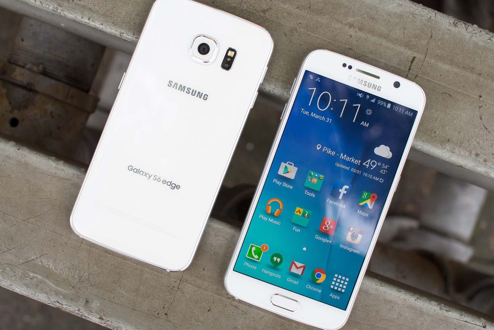 Imagem de É o fim: Galaxy S6 não vai mais receber atualizações no tecmundo