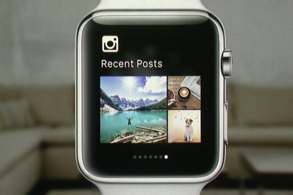Imagem de Por que vários aplicativos famosos estão abandonando o Apple Watch? no tecmundo