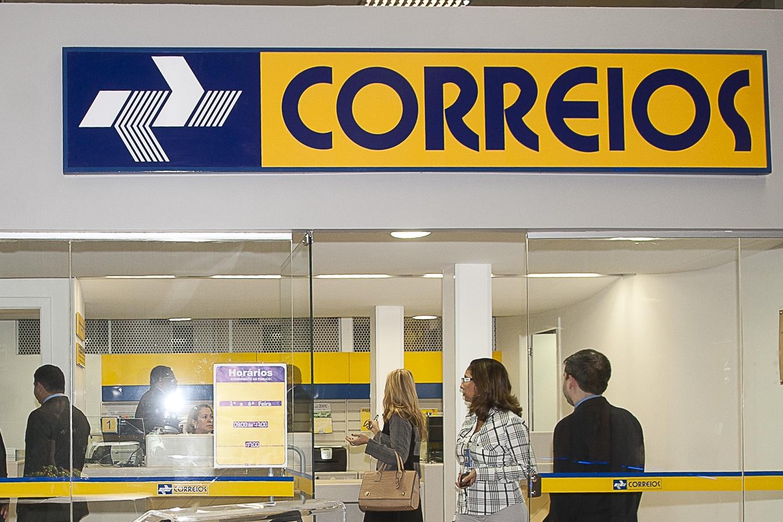 Imagem de Correios estuda projetos para agilizar entregas internacionais no tecmundo