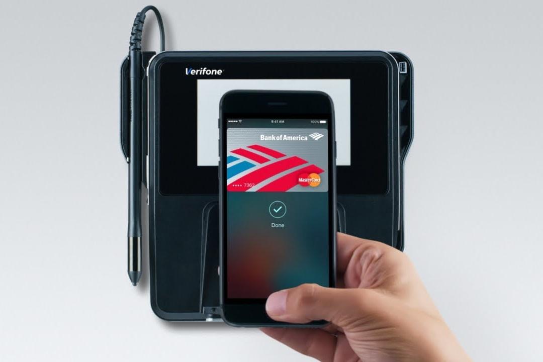 Imagem de Donos de iPhone reclamam de notificações insistentes oferecendo o Apple Pay no tecmundo