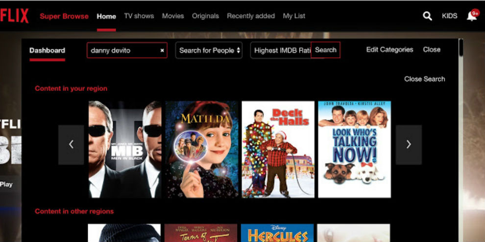 Netflix anuncia data de estreia da segunda temporada de 'Dear White People'