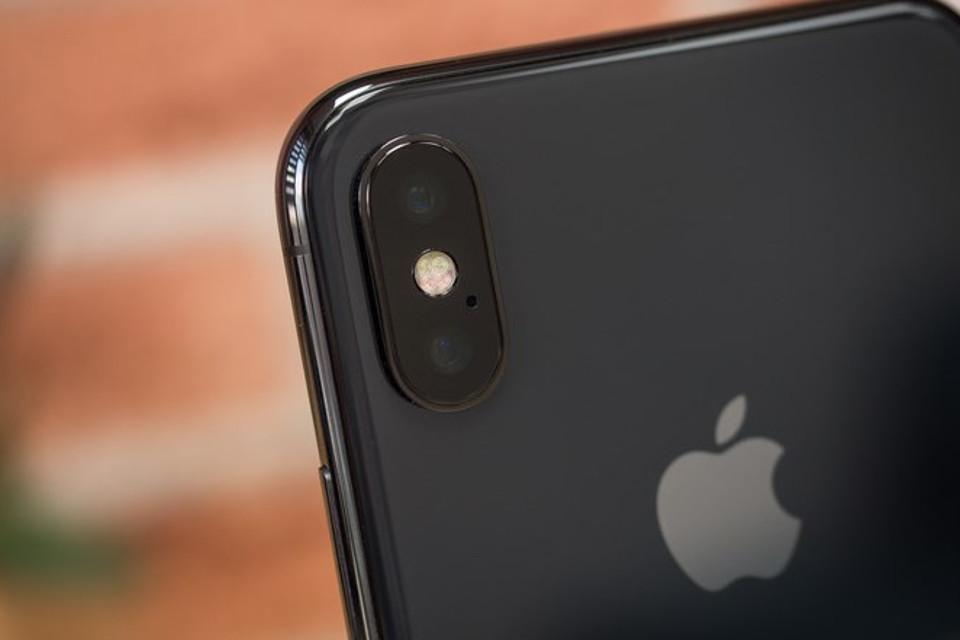 Imagem de Apple pode lançar iPhone com câmera tripla em 2019 no tecmundo