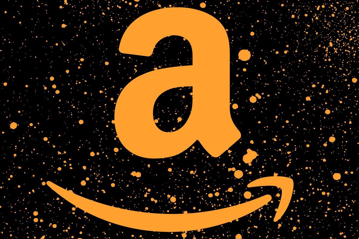 Imagem de Amazon investe R$ 97 milhões em filial brasileira para começar venda direta no tecmundo
