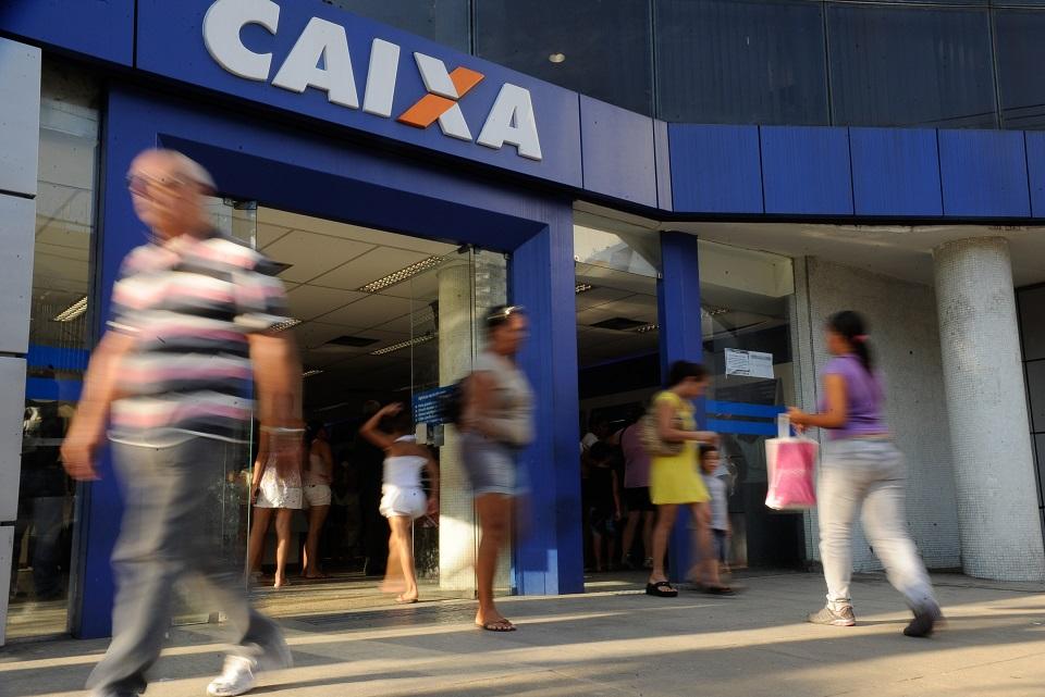 Imagem de Brecha no site da CAIXA deixava hackers enganarem clientes do banco no tecmundo