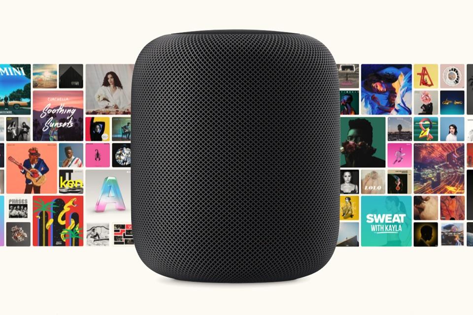 Imagem de HomePods trazem qualidade sonora superior, mas vendas continuam em baixa no tecmundo