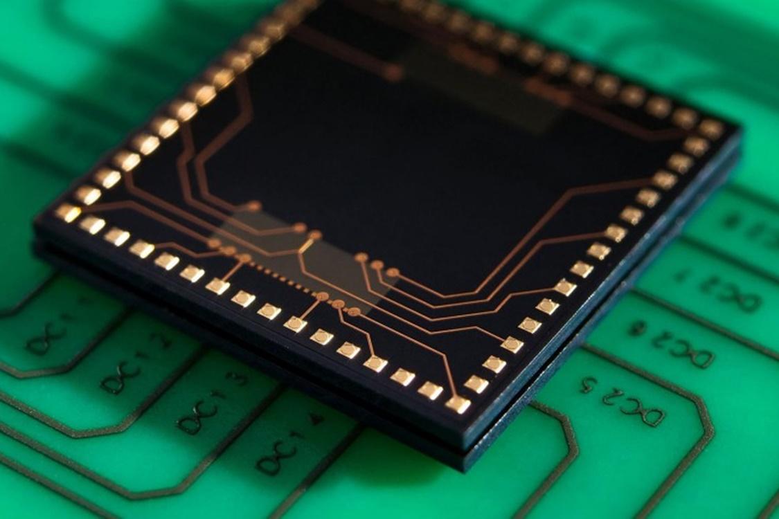 Imagem de Governo estimula fabricação de celulares com chips integrados SiP no Brasil no tecmundo