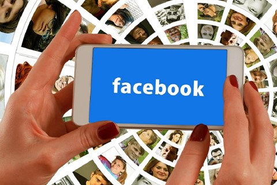 Imagem de Desative os anúncios de Facebook que tem base no seu comportamento online no tecmundo