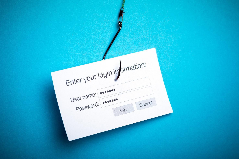 Imagem de Microsoft lança simulador de ataques de phishing para pequenas empresas no tecmundo