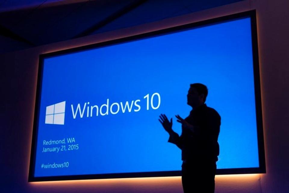 Imagem de Tela Azul da Morte faz Microsoft atrasar atualização do Windows 10 no tecmundo