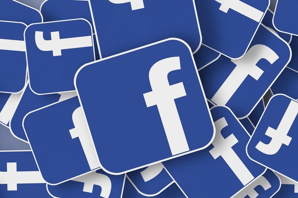 Imagem de De quanto seria a mensalidade do Facebook se ele fosse livre de anúncios? no tecmundo