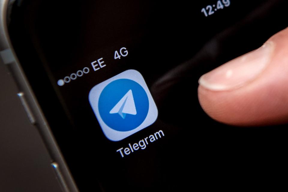 Imagem de Bloqueio do Telegram na Rússia também derrubou lojas e serviços bancários no tecmundo