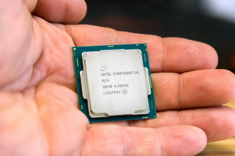 Imagem de Antivírus usarão poder de GPUs integradas da Intel na busca por ameaças no tecmundo