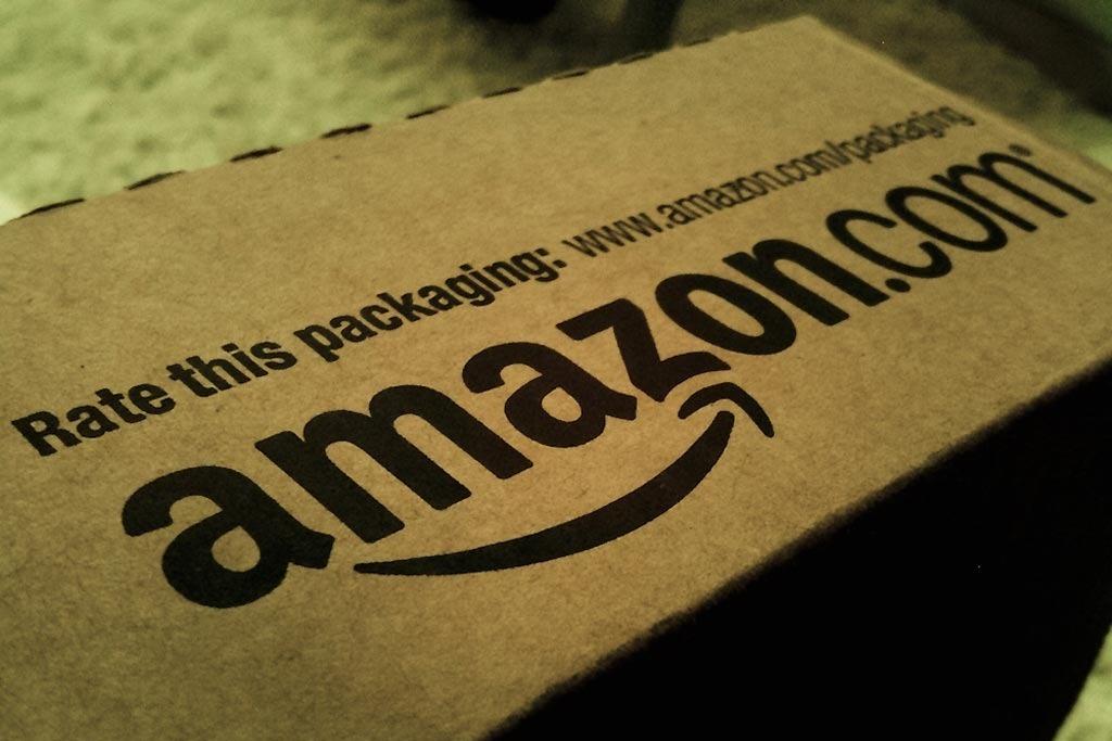 Imagem de Amazon lança recurso para facilitar compras internacionais no tecmundo