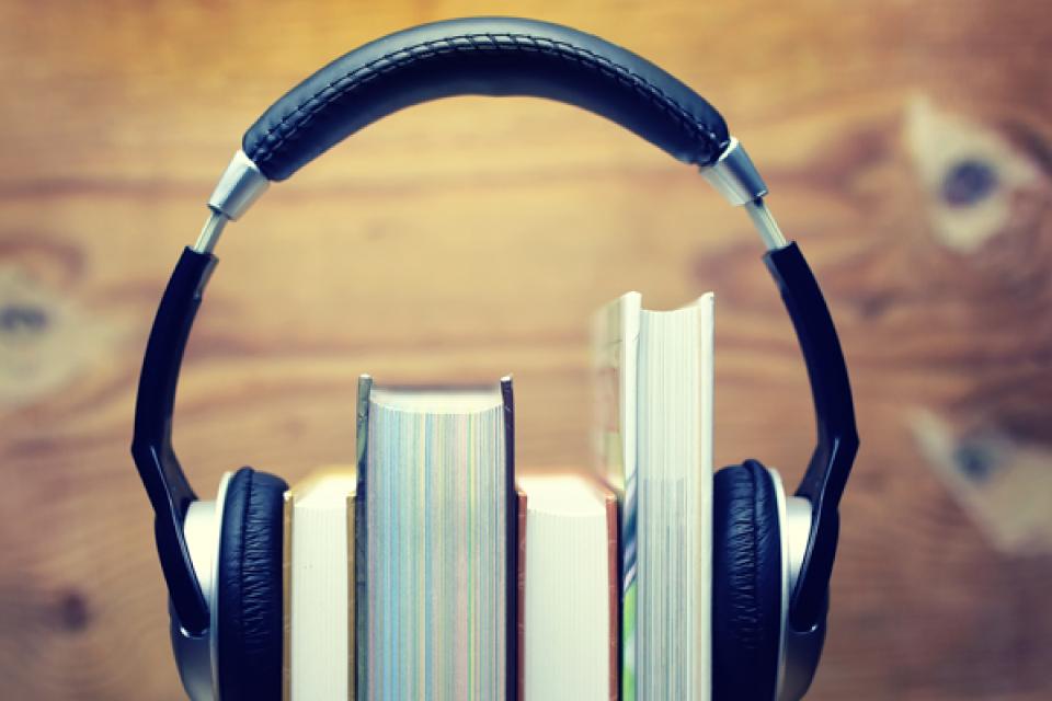 Imagem de Experimentos de AI do Google permite conversar com livros no tecmundo