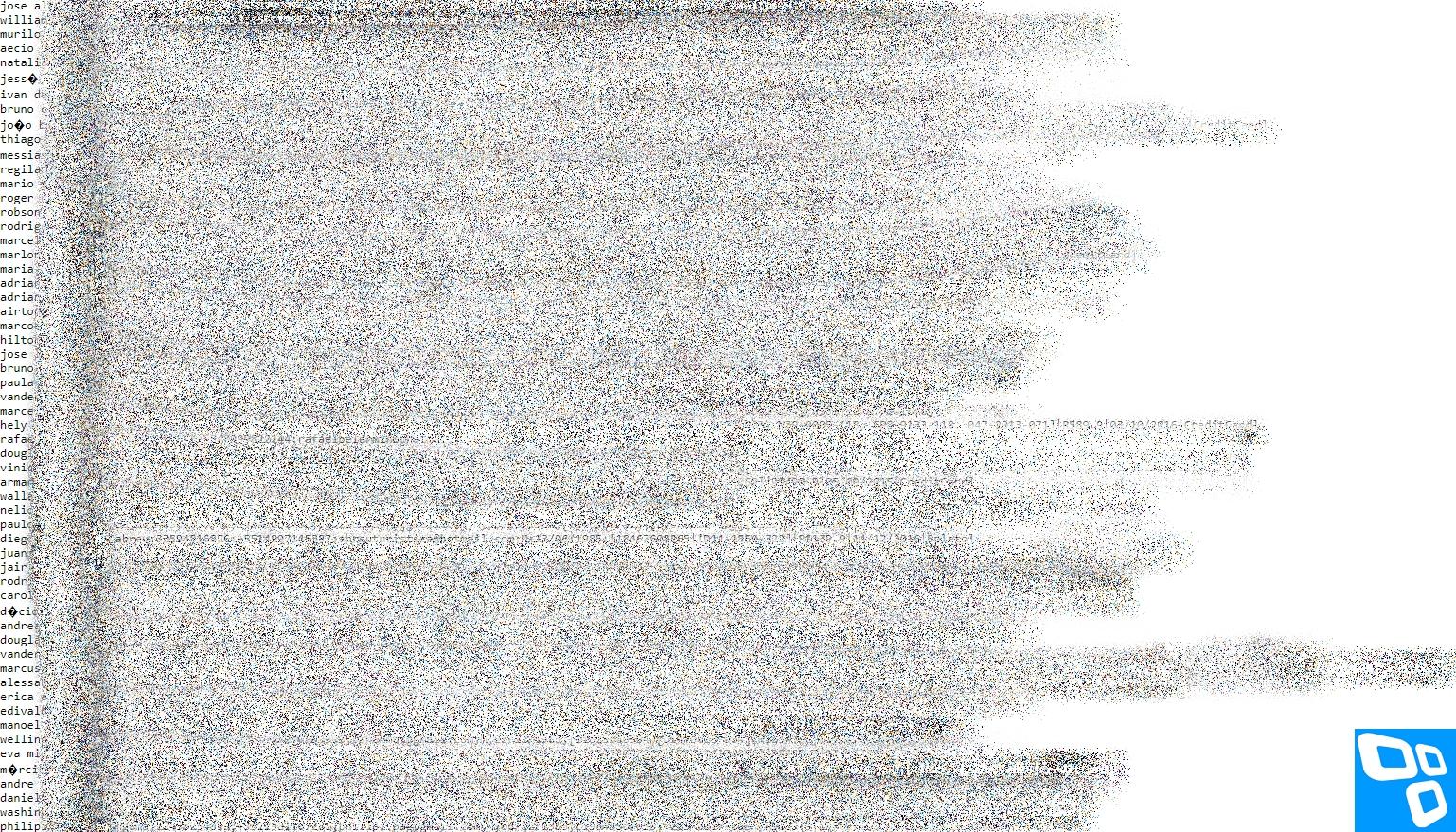 Vazamento da Netshoes continua e totaliza dados de 2 4bf1e25be13