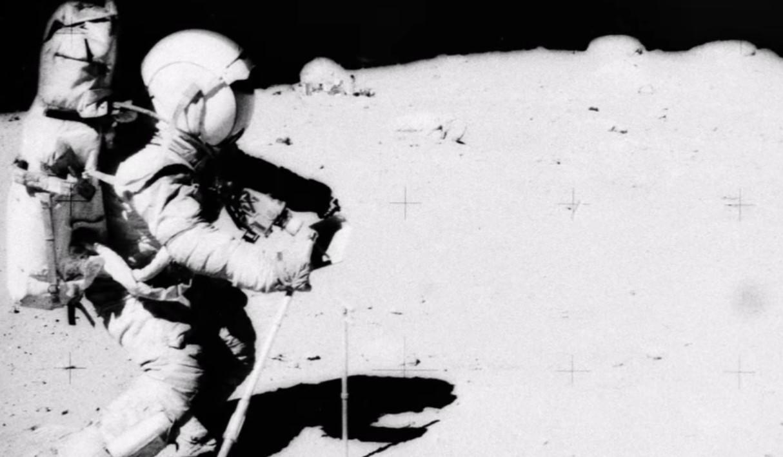 Imagem de Nova imagem da NASA pode provar que o que sabemos sobre a Lua está errado no tecmundo