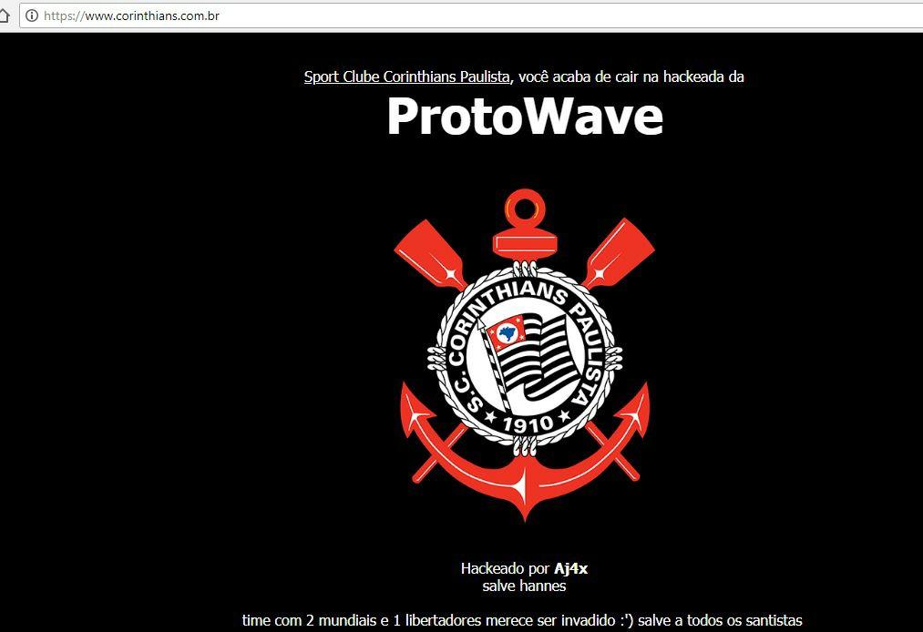 protowave