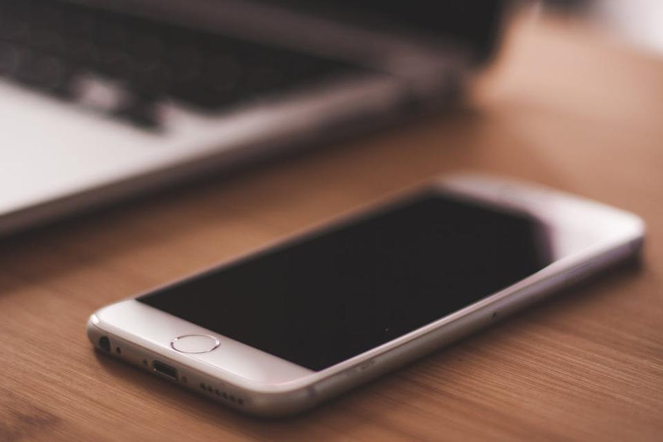 Imagem de Acredite se quiser: a Apple tentou processar um cliente e perdeu no tecmundo
