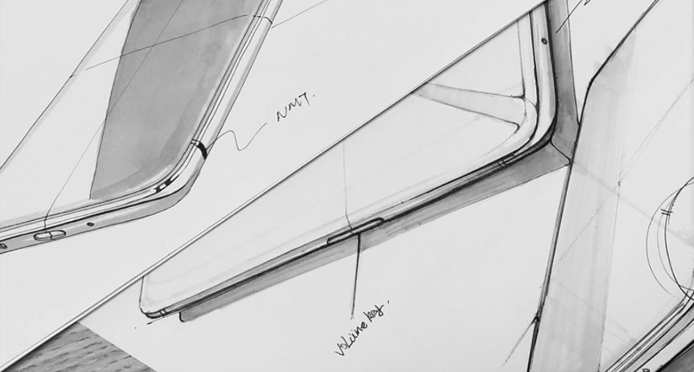Imagem de Confirmado: OnePlus 6 chegará com corpo de vidro e novo design no tecmundo
