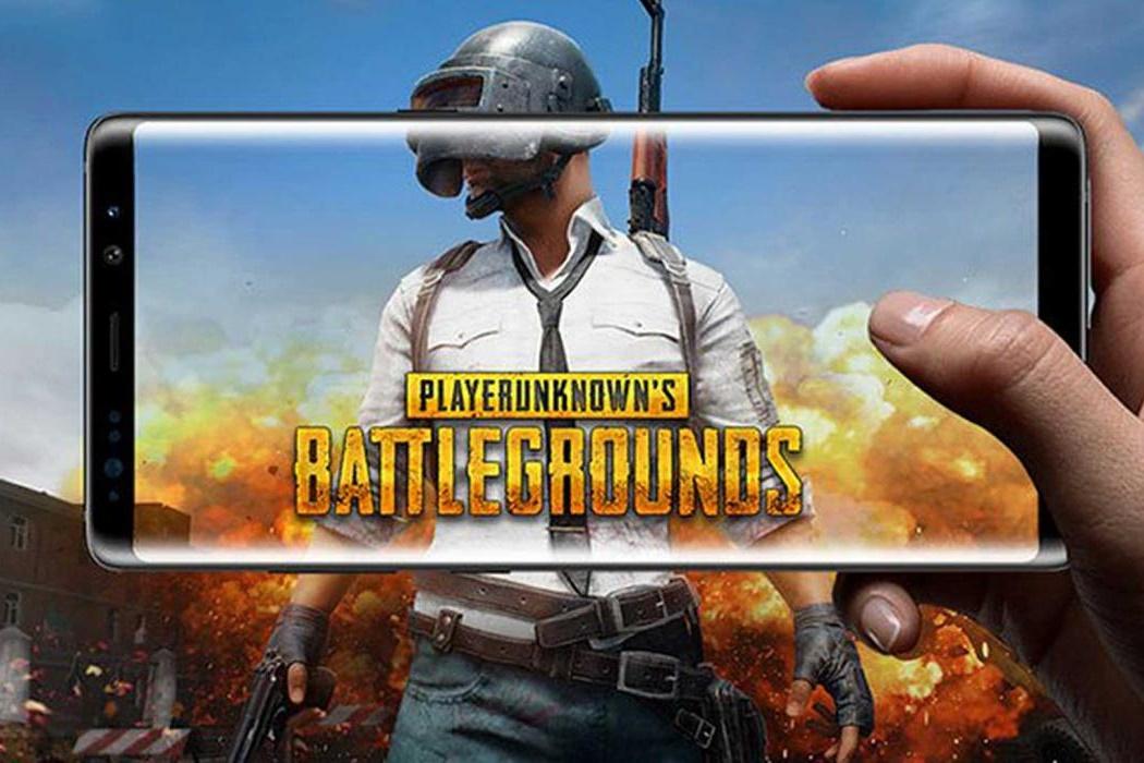 Imagem de PUBG Mobile ganha novo cenário, modo Arcade e área de treinamento de tiro no tecmundo