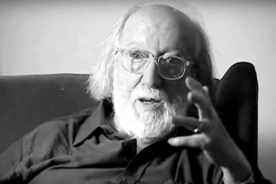 Imagem de Gênios do Brasil #6: José Leite Lopes e a física teórica no Brasil no tecmundo