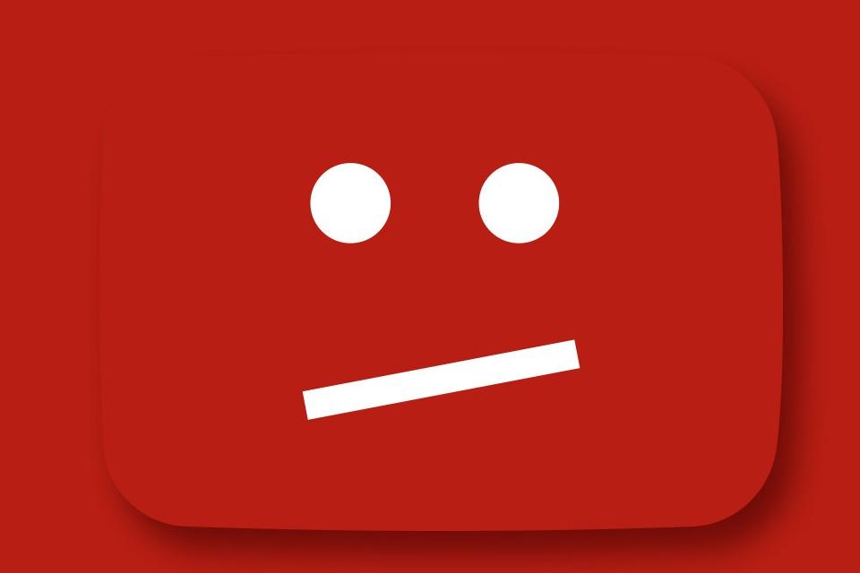 Imagem de Nova regra do YouTube está forçando canais para fora de suas redes no tecmundo
