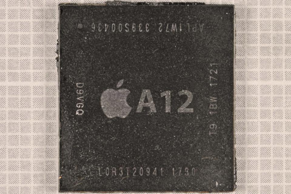 Imagem de Novo chip da Apple promete ser 20% mais rápido e consumir 40% menos bateria no tecmundo