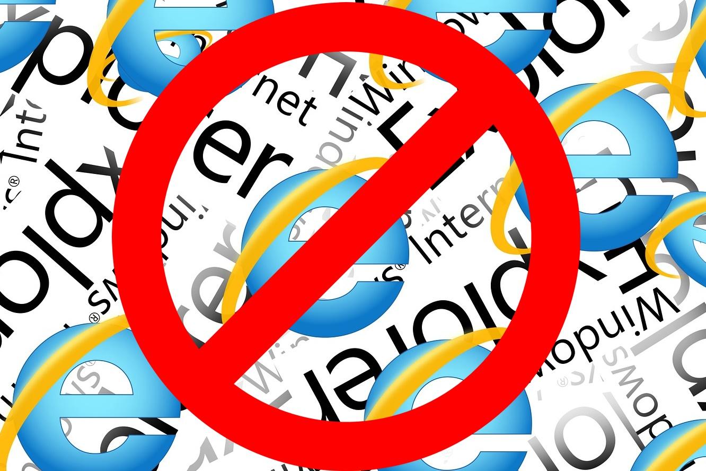 Imagem de Hackers estão infectado PCs com Windows usando bug do Internet Explorer no tecmundo