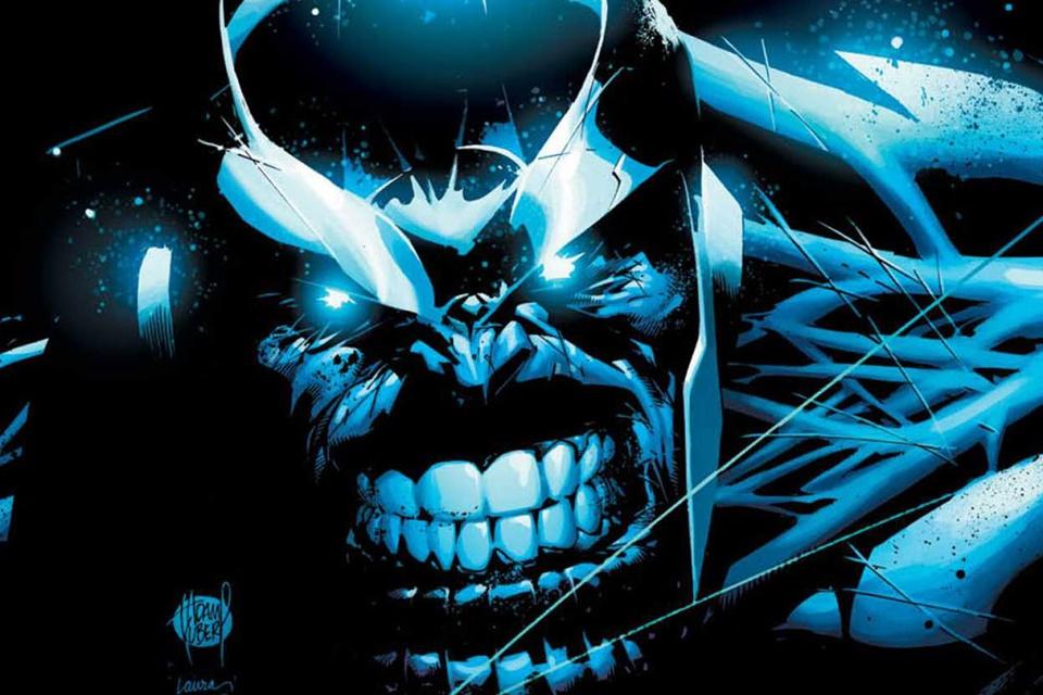 """Imagem de 10 edições da Marvel Comics para você ler com """"Vingadores: Guerra Infinita"""" no tecmundo"""
