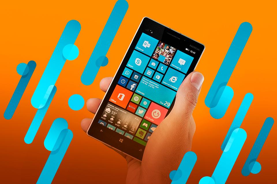 Imagem de 5 coisas que vão deixar saudades no Windows Phone [vídeo] no tecmundo