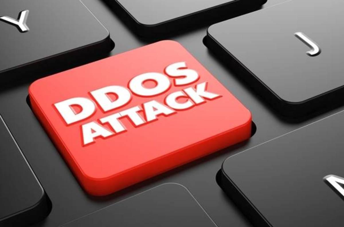 Imagem de Maior site de venda de DDoS do mundo é derrubado pela polícia no tecmundo