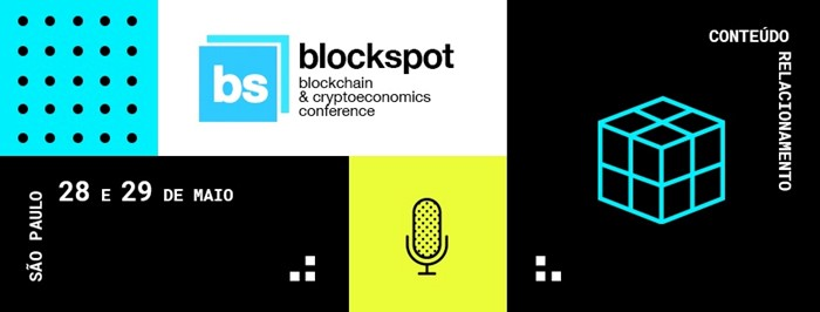 Blockspot