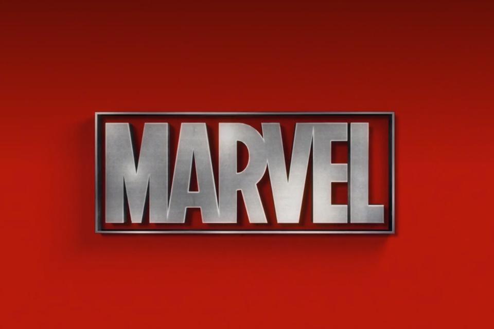 Imagem de Netflix do dia #31: as 7 melhores atrações da Marvel na Netflix no tecmundo