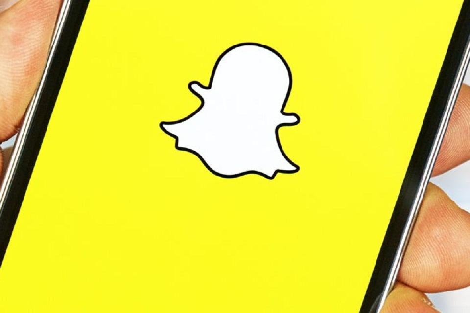 Imagem de Snapchat planeja testar anúncios de seis segundos no tecmundo