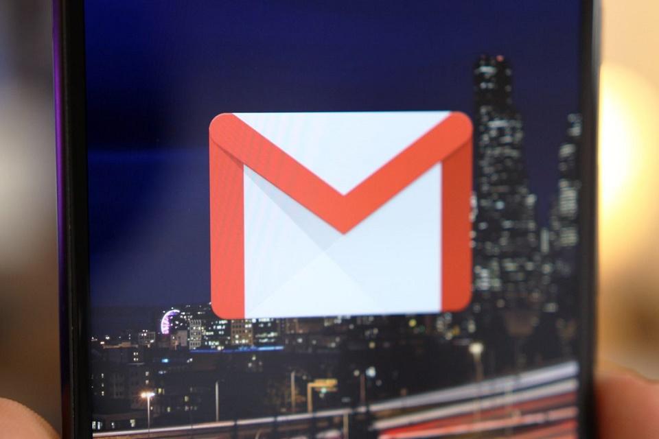 Imagem de Não gostou do novo Gmail? Aprenda a voltar para a versão clássica no tecmundo
