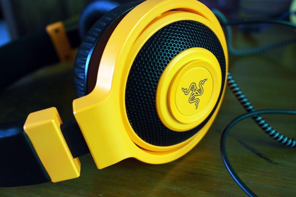 Imagem de Os 15 melhores headsets gamers em 2018 no tecmundo