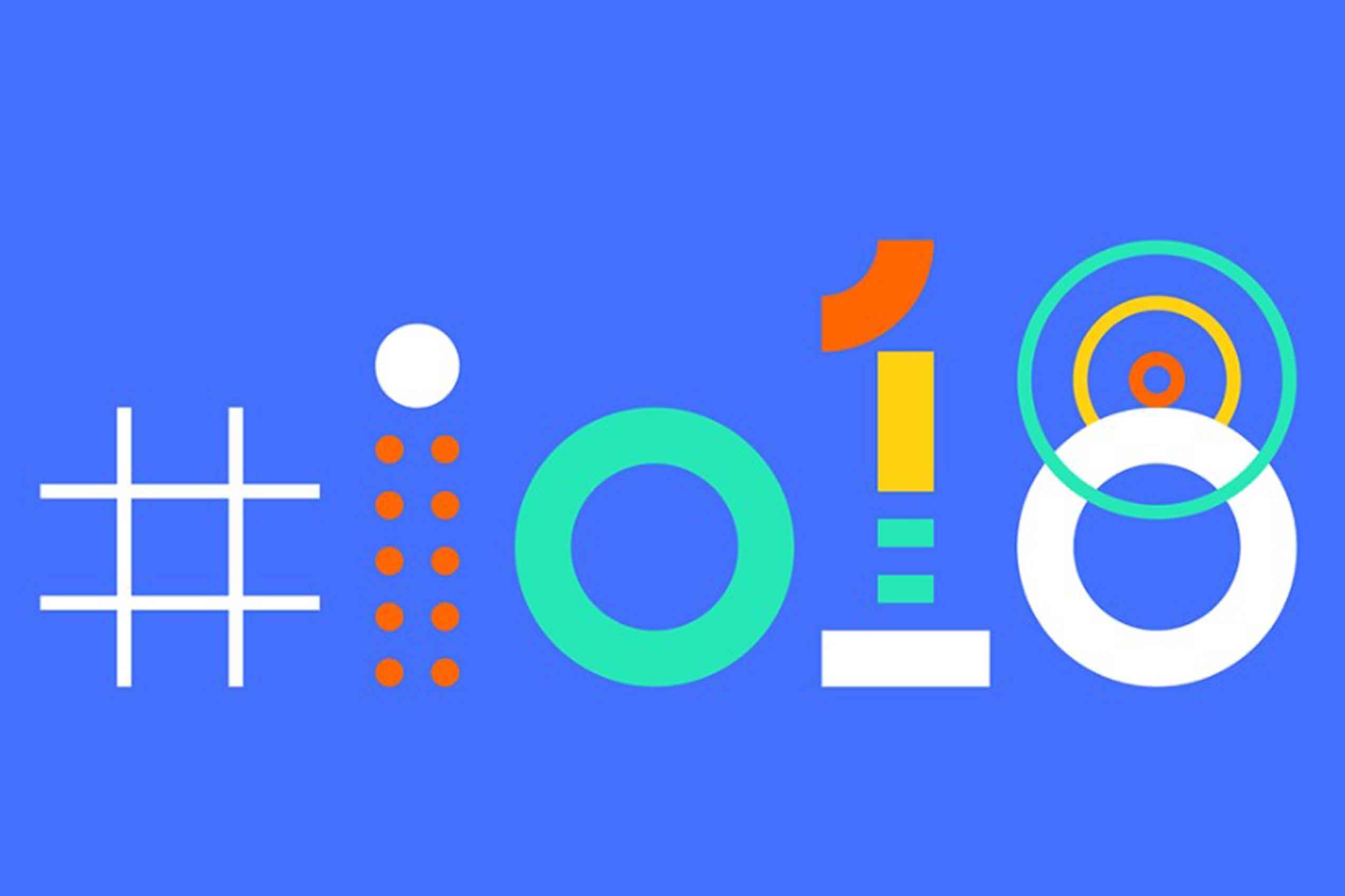 Imagem de Android P? Flutter? O que esperar da Google I/O 2018 no tecmundo
