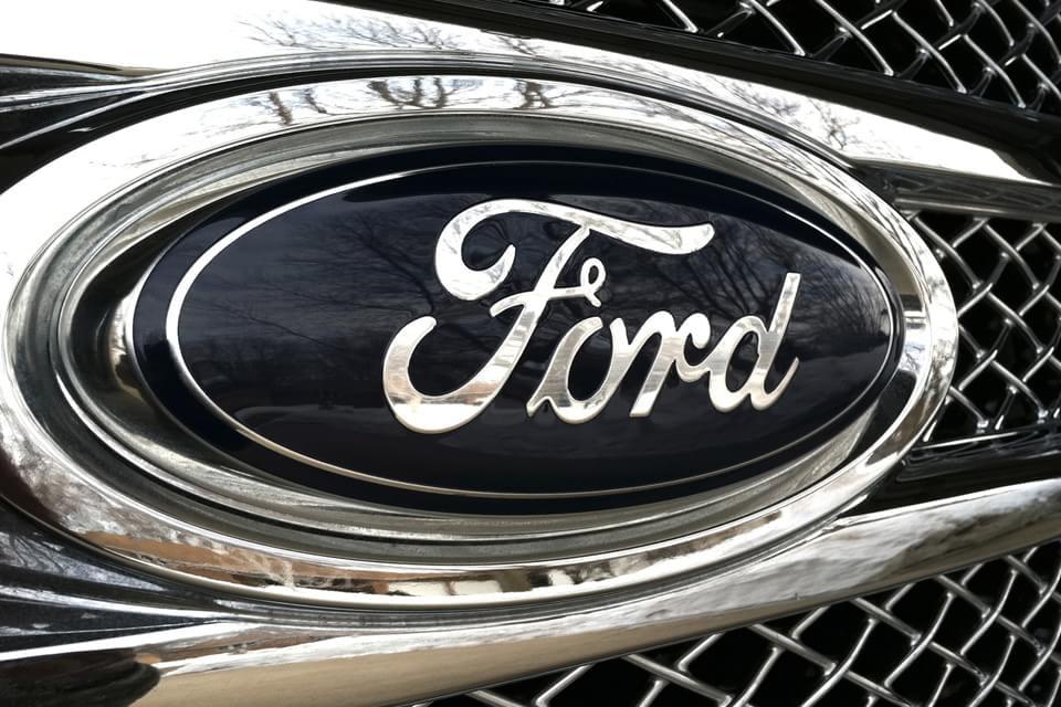 Imagem de Ford constrói janela inteligente de visão para passageiros cegos no tecmundo