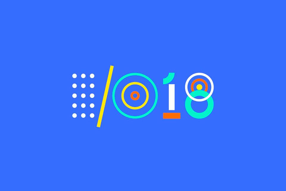 Imagem de Ao vivo: acompanhe todas as novidades da Google I/O 2018 no tecmundo