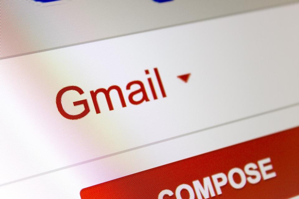 Imagem de Google anuncia ferramenta de texto preditivo impressionante para o Gmail no tecmundo