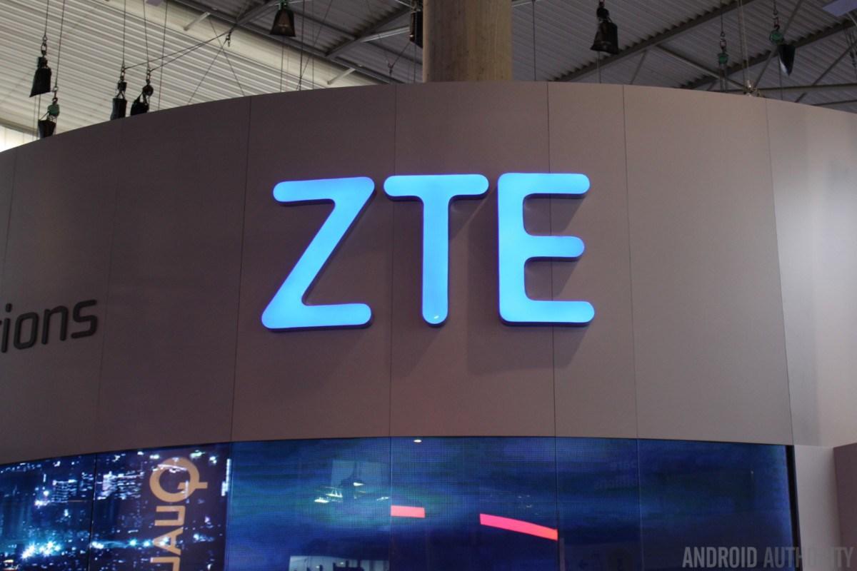 Imagem de ZTE encerra atividades norte-americanas por proibição estipulada pelos EUA no tecmundo