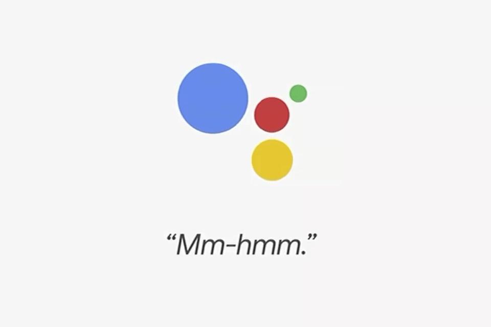 Imagem de Google ainda não sabe se deixará o Assistente fingir ser humano ao telefone no tecmundo