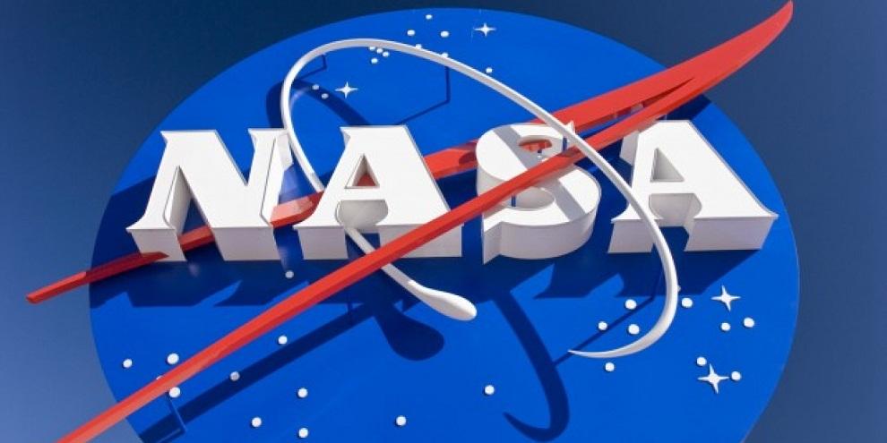 Nasa quer enviar 'helicóptero' para explorar Marte