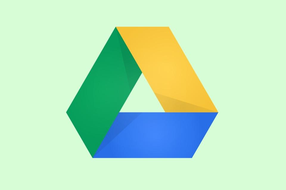 Imagem de Google Drive terá nova interface semelhante à do no novo Gmail, confira no tecmundo