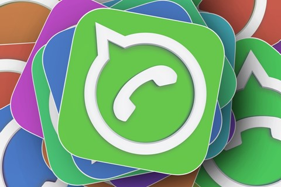 Imagem de WhatsApp Business costura parceria com empresas de bots e SMS no tecmundo