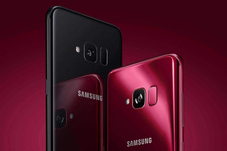 Imagem de Versão mais acessível do S9, Galaxy S Light Luxury é anunciada na China no tecmundo